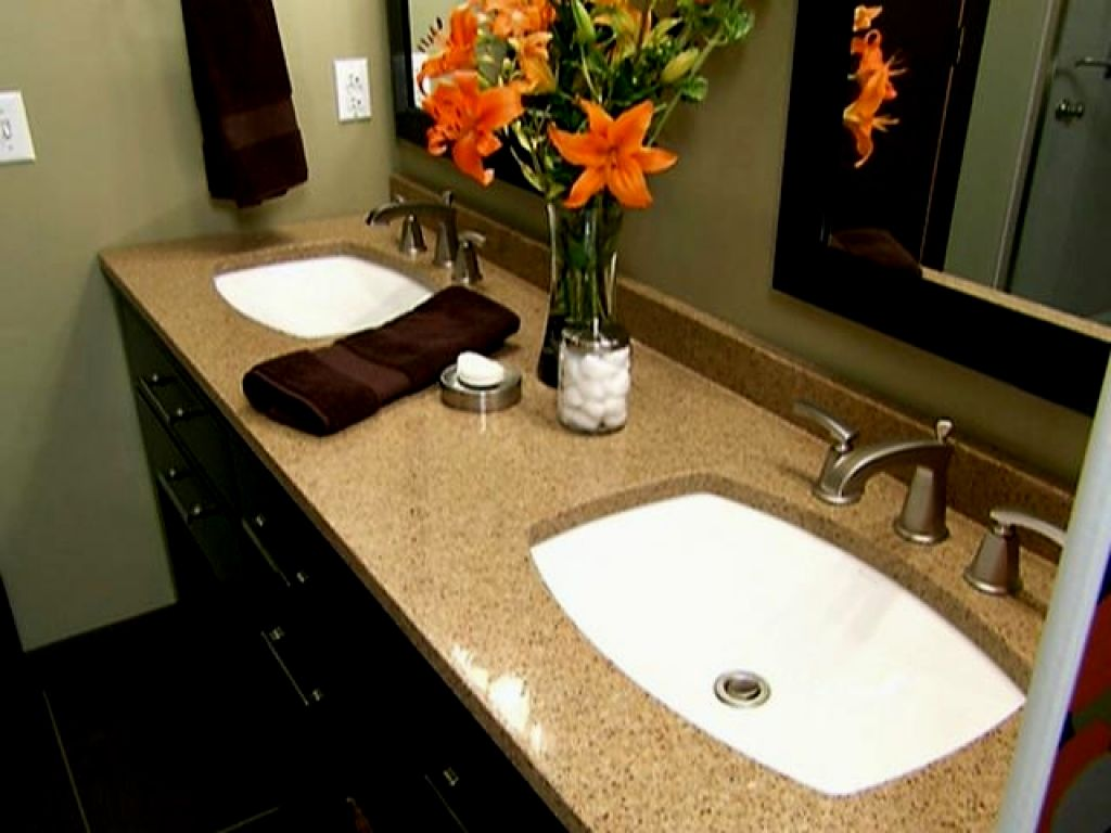 sink bathroom your elegant attractive with buy double design vanities bath to whitewash unique where black modern x nj set cabinet size inch of for custom vanity large white