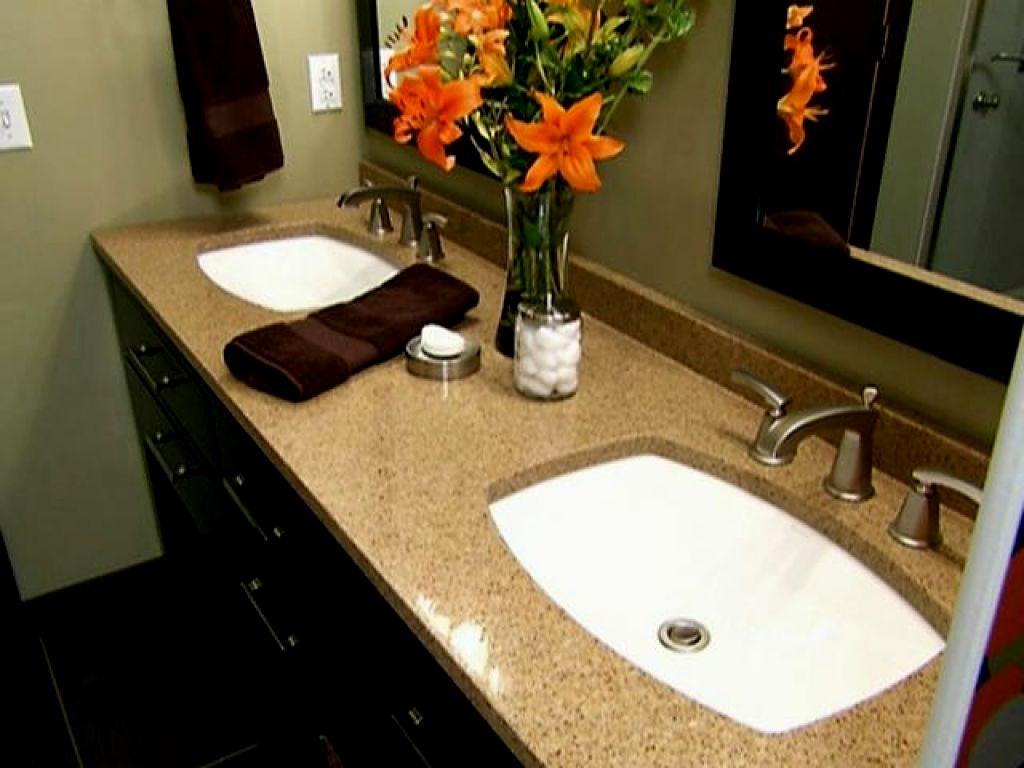 beautiful bathroom vanities nj construction-Amazing Bathroom Vanities Nj Ideas