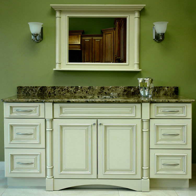 beautiful bathroom vanities online photo-Elegant Bathroom Vanities Online Image