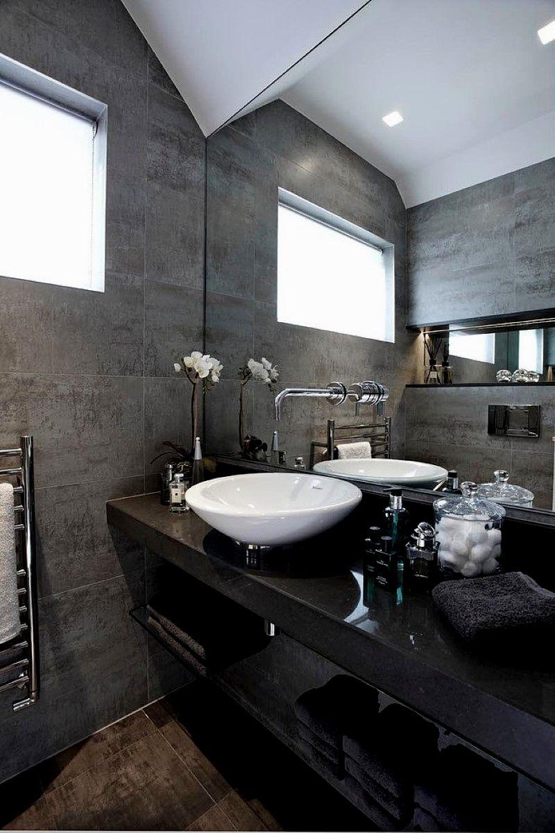 beautiful bathroom vanity decor photo-Inspirational Bathroom Vanity Decor Model