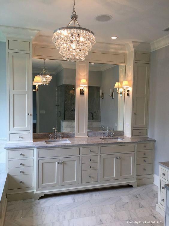beautiful bathroom vanity organizers pattern-New Bathroom Vanity organizers Plan