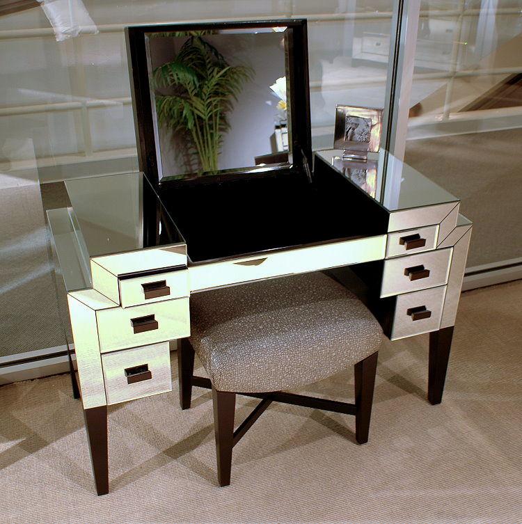 beautiful bathroom vanity sets ikea image-Sensational Bathroom Vanity Sets Ikea Inspiration