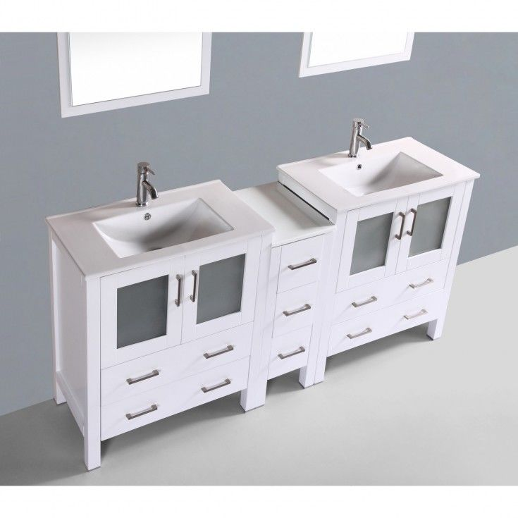 beautiful bathroom vanity with makeup station plan-Excellent Bathroom Vanity with Makeup Station Layout