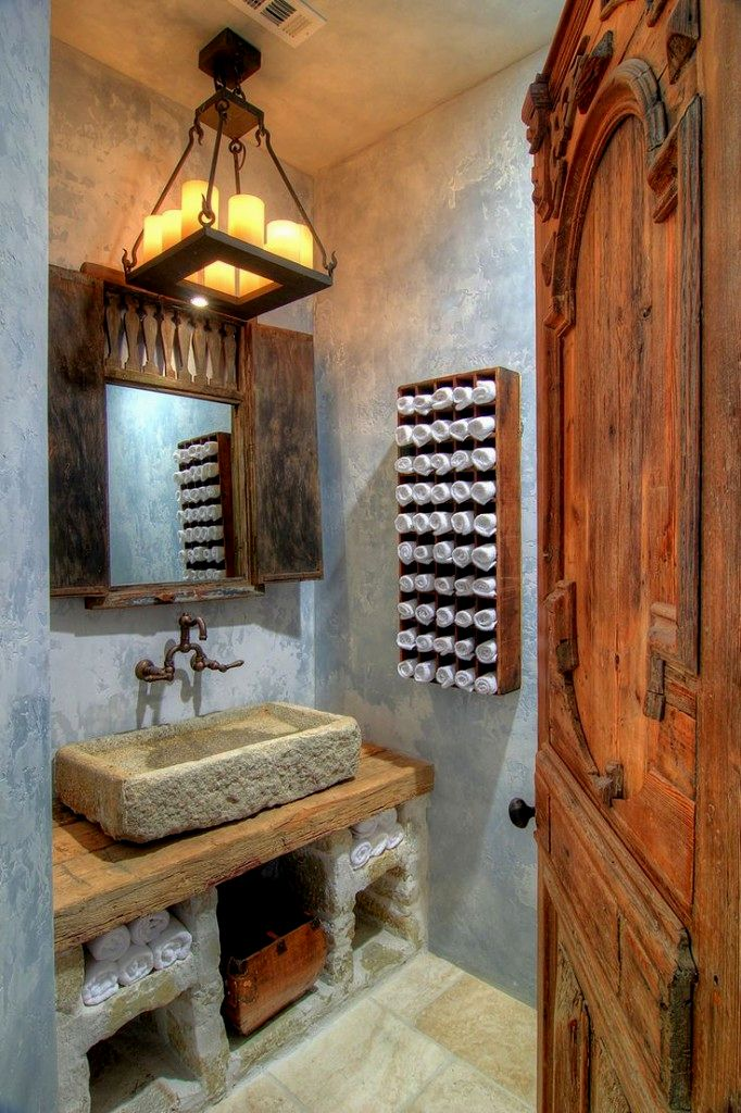 beautiful bathroom wall sink décor-Cool Bathroom Wall Sink Picture