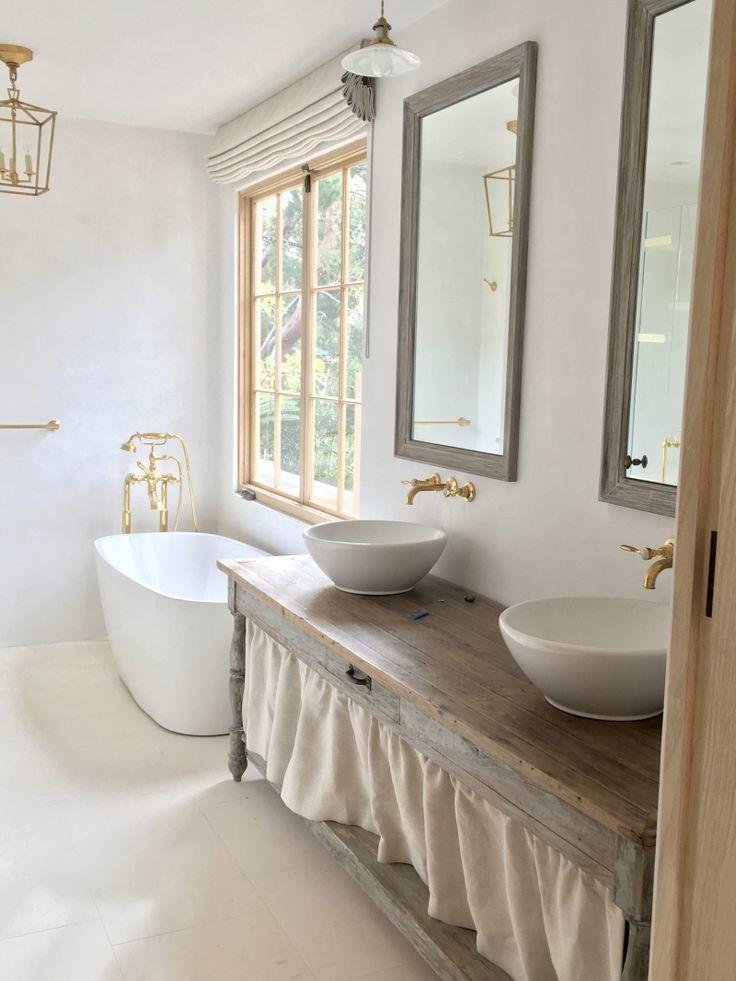 beautiful best bathroom sinks inspiration-Stunning Best Bathroom Sinks Model