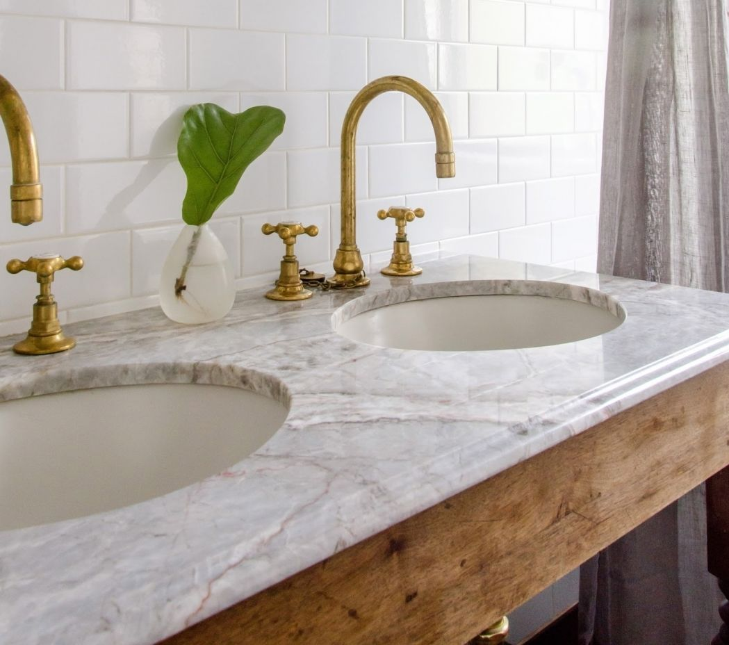 beautiful best bathroom sinks layout-Stunning Best Bathroom Sinks Model