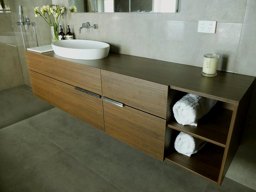 beautiful best bathroom vanity brands model-Luxury Best Bathroom Vanity Brands Architecture