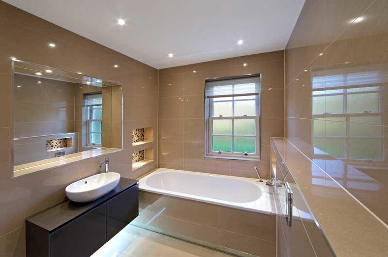 beautiful best lighting for bathroom vanity model-Fresh Best Lighting for Bathroom Vanity Concept