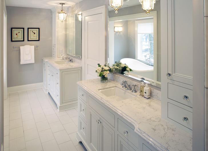 beautiful best paint for bathroom concept-Latest Best Paint for Bathroom Concept