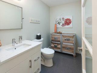 beautiful best paint for bathroom décor-Latest Best Paint for Bathroom Concept
