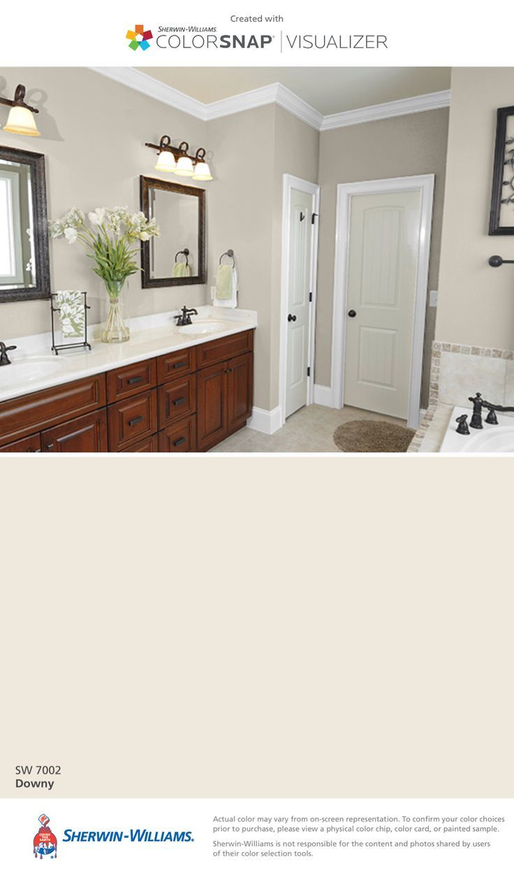 beautiful best paint for bathroom design-Latest Best Paint for Bathroom Concept