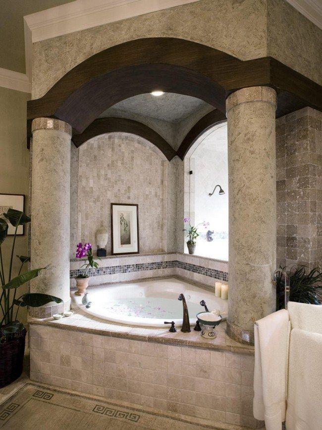 beautiful bright bathroom ideas design-Fresh Bright Bathroom Ideas Wallpaper
