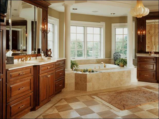 beautiful cast iron bathroom sink layout-Superb Cast Iron Bathroom Sink Layout