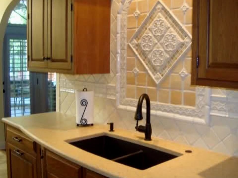 beautiful cast iron bathroom sink photograph-Superb Cast Iron Bathroom Sink Layout