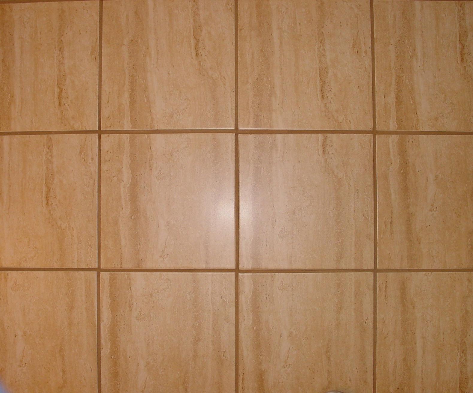 beautiful cheap bathroom floor tiles online-Fascinating Cheap Bathroom Floor Tiles Photo