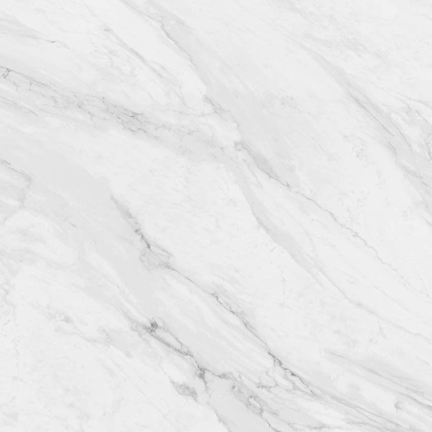 beautiful cheap bathroom floor tiles wallpaper-Fascinating Cheap Bathroom Floor Tiles Photo