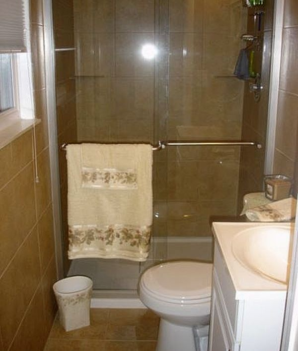 beautiful cost to redo a bathroom layout-Sensational Cost to Redo A Bathroom Layout