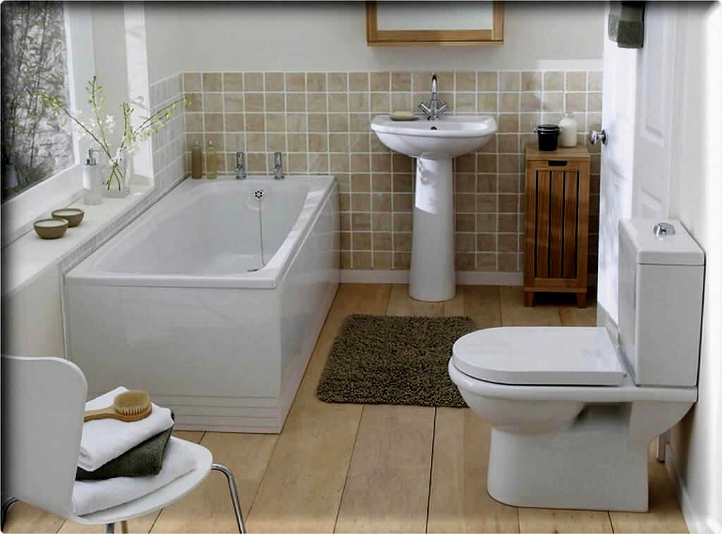 beautiful cost to redo a bathroom plan-Sensational Cost to Redo A Bathroom Layout