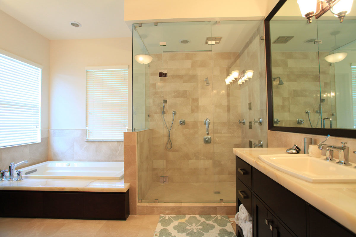 beautiful cost to remodel a bathroom décor-Finest Cost to Remodel A Bathroom Layout