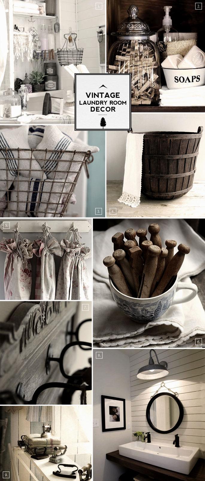beautiful cottage bathroom ideas photograph-Amazing Cottage Bathroom Ideas Inspiration