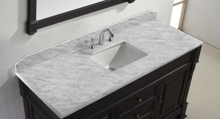 beautiful custom bathroom vanity tops architecture-Contemporary Custom Bathroom Vanity tops Collection