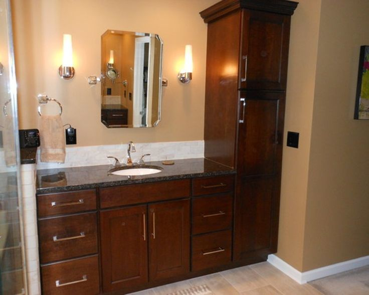 beautiful custom bathroom vanity tops construction-Contemporary Custom Bathroom Vanity tops Collection