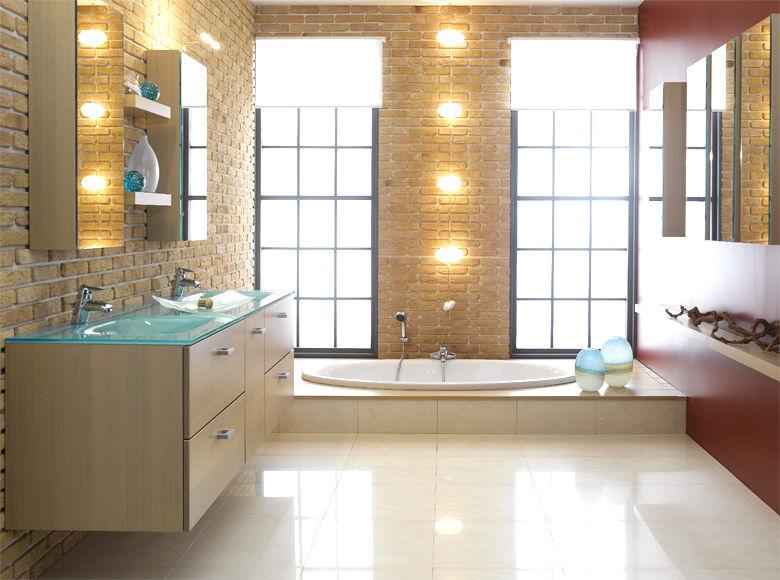 beautiful denver bathroom vanities image-Best Of Denver Bathroom Vanities Concept