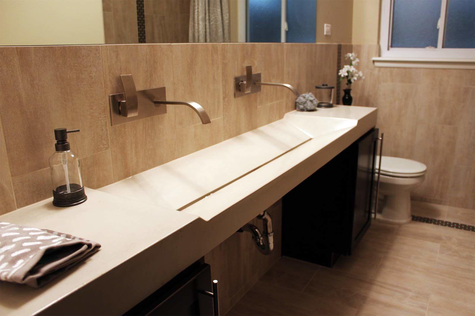 beautiful denver bathroom vanities photo-Best Of Denver Bathroom Vanities Concept