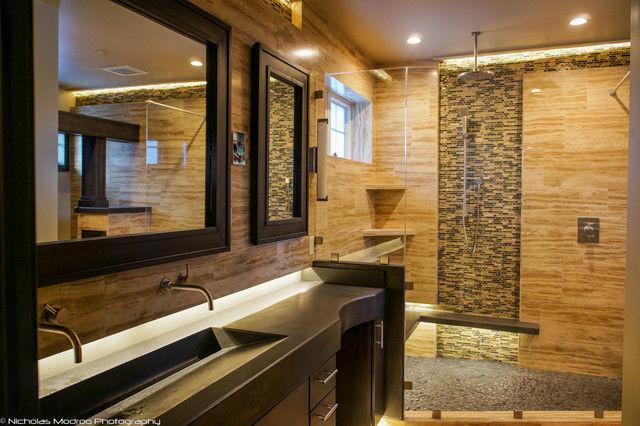 beautiful denver bathroom vanities picture-Best Of Denver Bathroom Vanities Concept