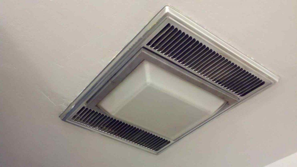 beautiful ductless bathroom exhaust fan gallery-Best Ductless Bathroom Exhaust Fan Plan