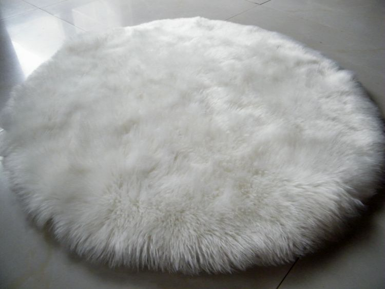 beautiful fluffy bathroom rugs pattern-Awesome Fluffy Bathroom Rugs Collection