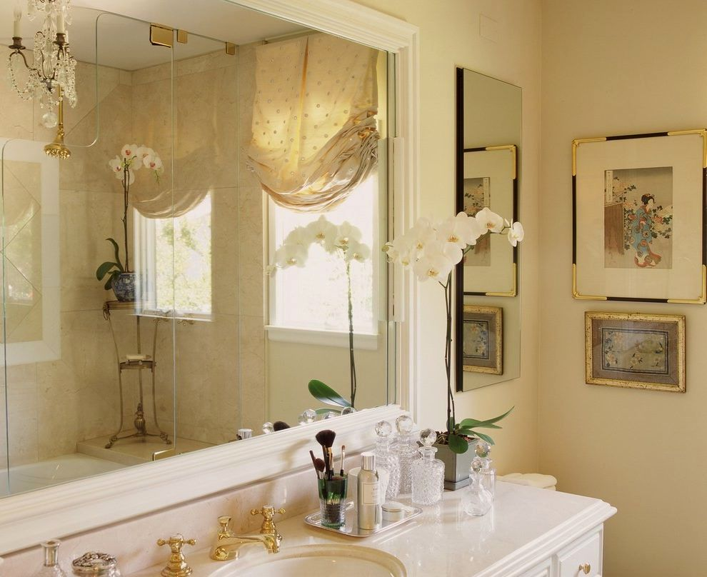 beautiful gold bathroom sink faucets décor-Elegant Gold Bathroom Sink Faucets Portrait