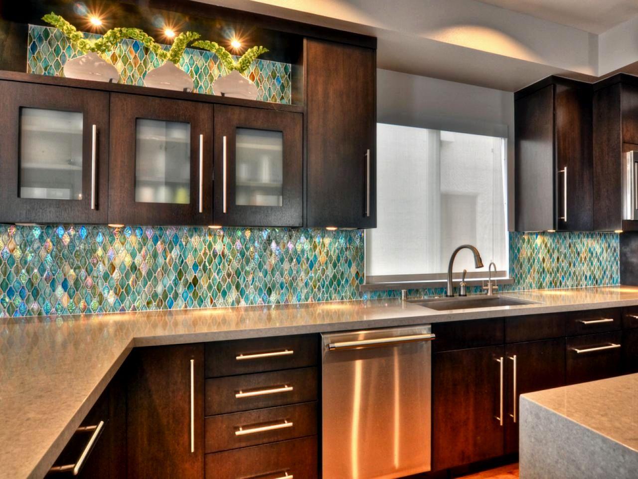 beautiful home depot bathroom vent design-Awesome Home Depot Bathroom Vent Ideas