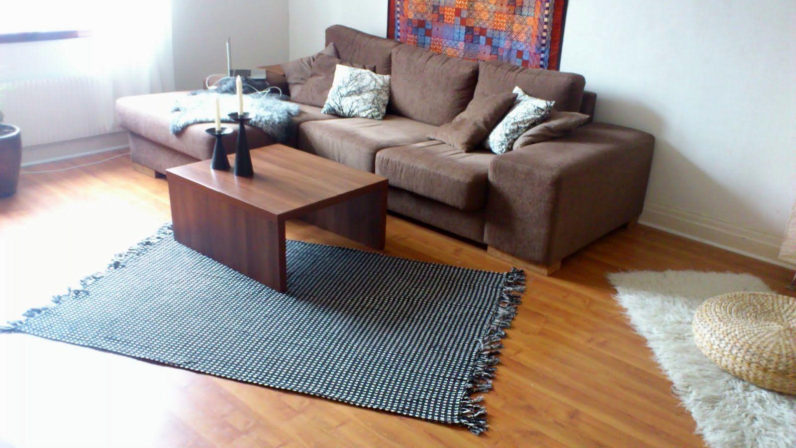 beautiful home goods bathroom rugs image-Luxury Home Goods Bathroom Rugs Collection