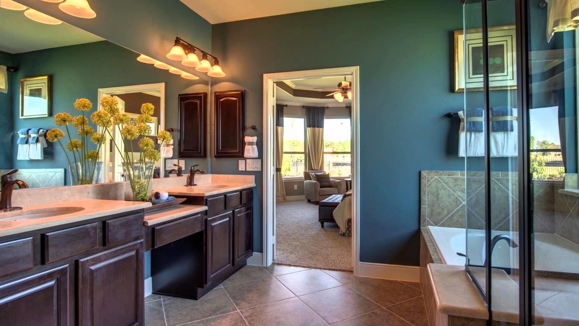 beautiful houston tx bathroom remodeling construction-Latest Houston Tx Bathroom Remodeling Architecture