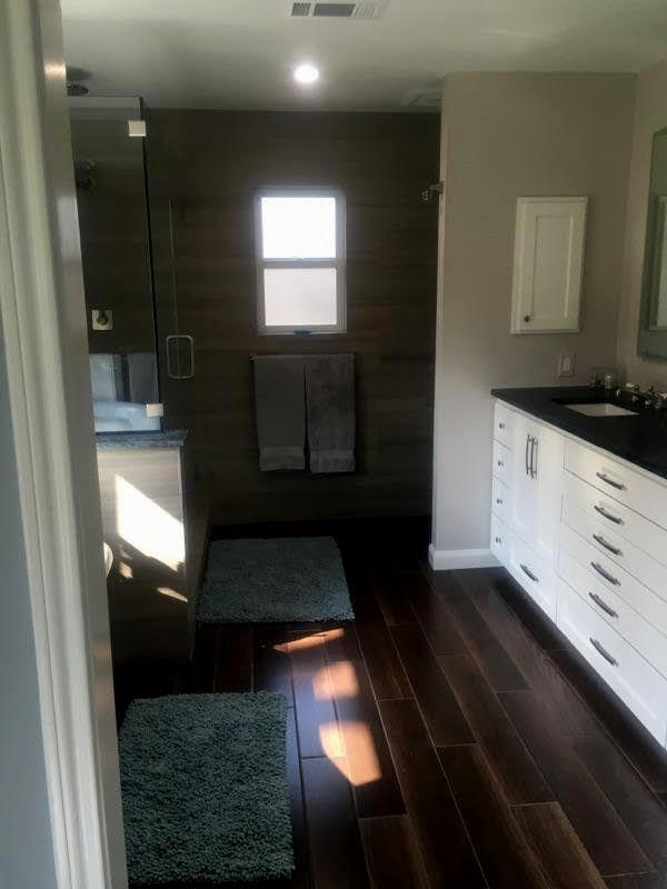 beautiful houston tx bathroom remodeling image-Latest Houston Tx Bathroom Remodeling Architecture