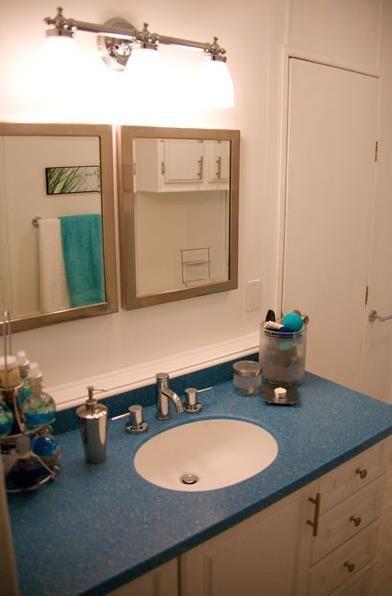beautiful houston tx bathroom remodeling model-Latest Houston Tx Bathroom Remodeling Architecture