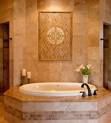 beautiful how to draw a bathroom layout-Beautiful How to Draw A Bathroom Construction
