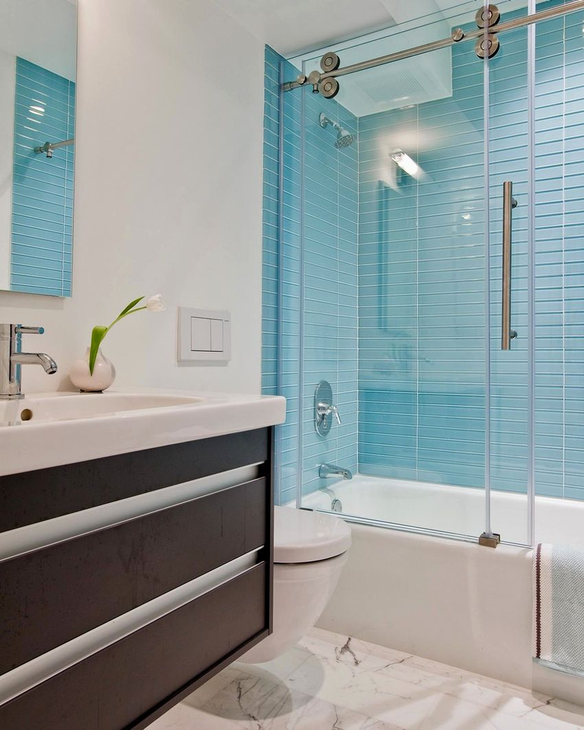 beautiful how to install a bathroom faucet layout-Best How to Install A Bathroom Faucet Photo