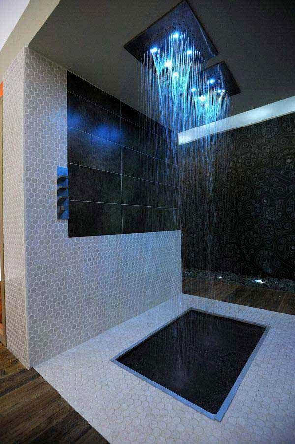 beautiful how to make a bathroom vanity ideas-Amazing How to Make A Bathroom Vanity Photo