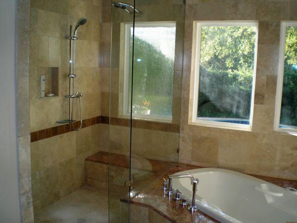 beautiful images of bathroom remodels plan-Cool Images Of Bathroom Remodels Design