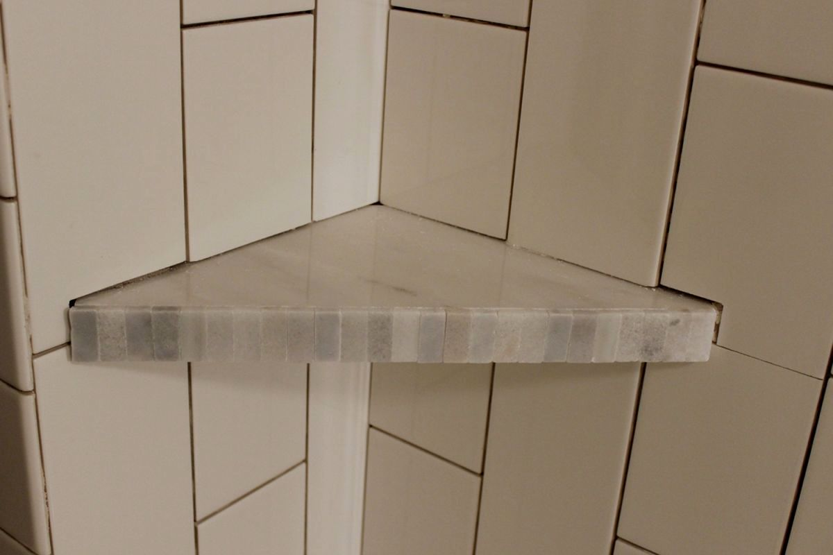 beautiful installing bathroom tile picture-Wonderful Installing Bathroom Tile Ideas