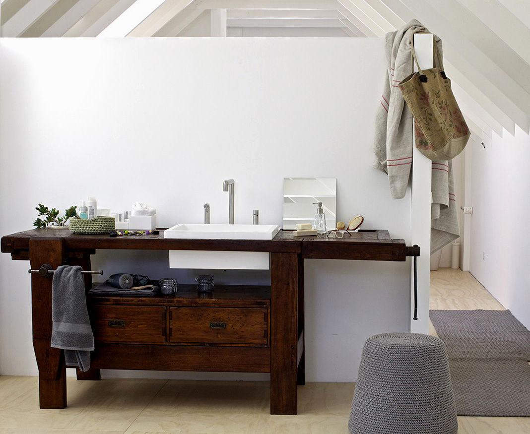 beautiful italian bathroom vanities layout-Fascinating Italian Bathroom Vanities Design
