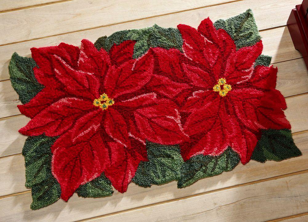 beautiful kohls bathroom rugs pattern-Modern Kohls Bathroom Rugs Online