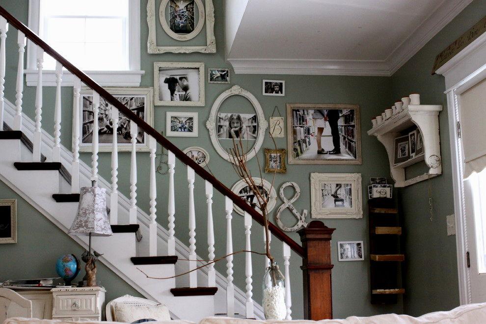 beautiful kohls bathroom rugs wallpaper-Modern Kohls Bathroom Rugs Online