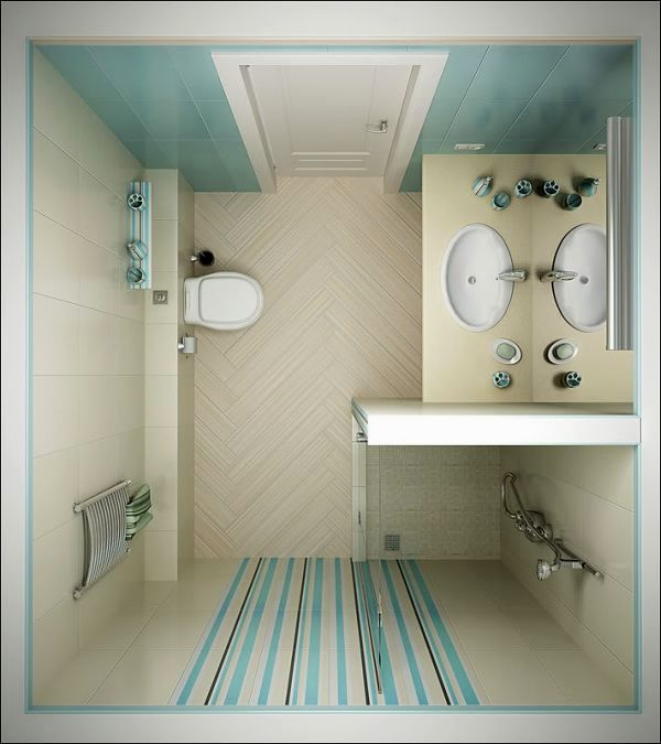 beautiful long bathroom sink model-Best Long Bathroom Sink Inspiration