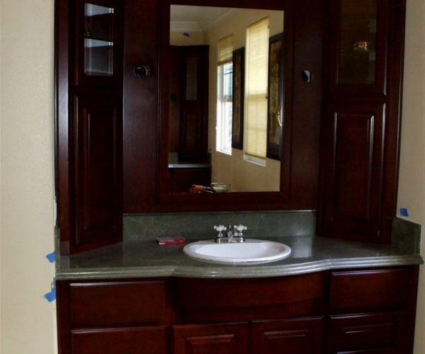 beautiful lowes bathroom vanity with sink decoration-Luxury Lowes Bathroom Vanity with Sink Online