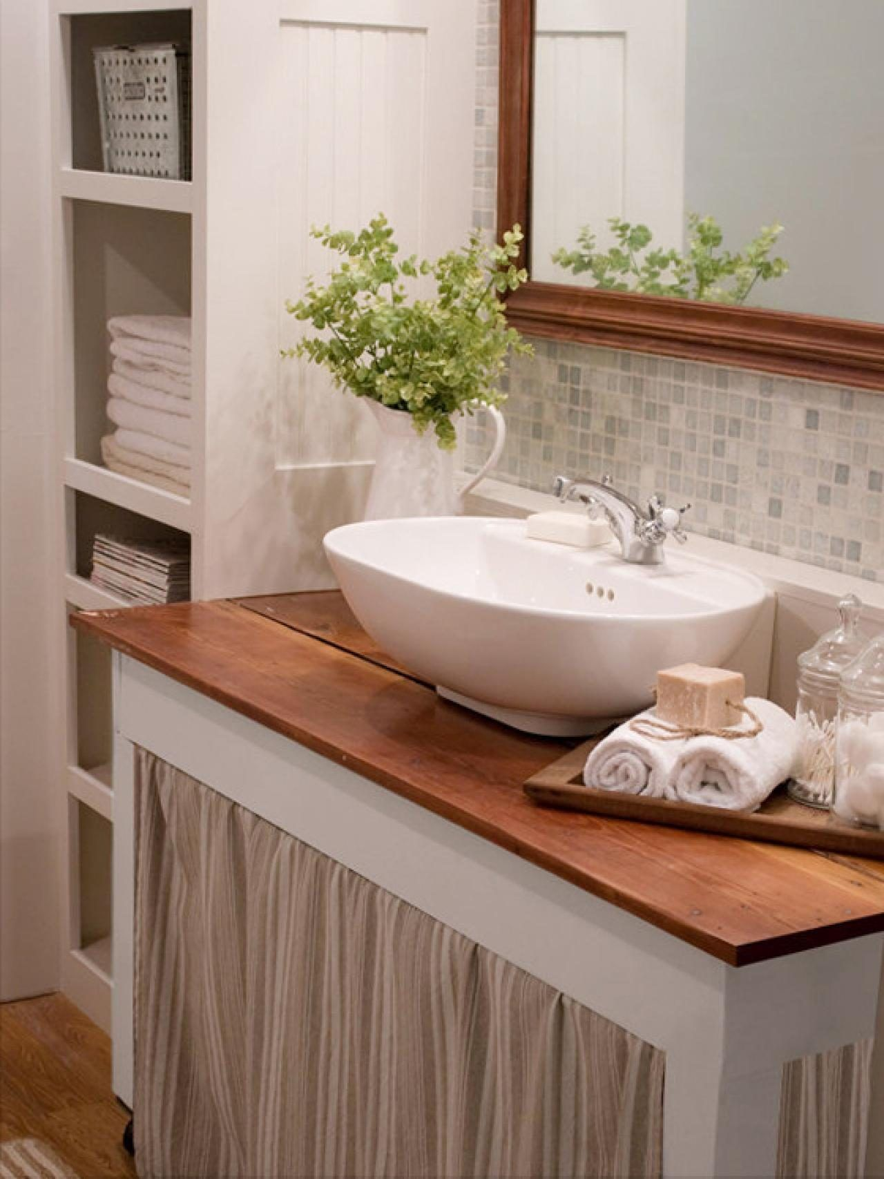 lowes bathroom top picture small design plan vanity finest ideas