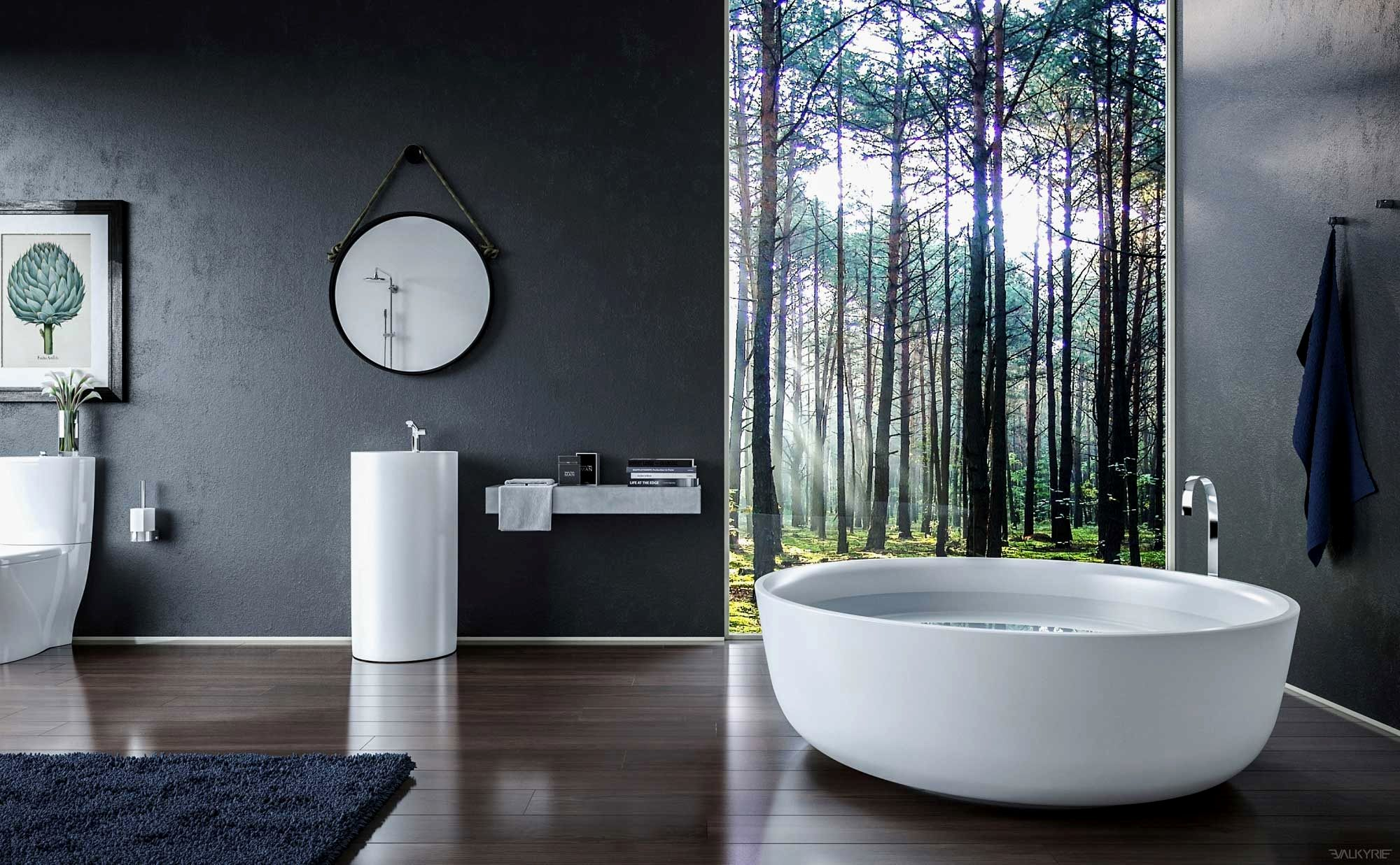beautiful luxury bathroom faucets design-Excellent Luxury Bathroom Faucets Model