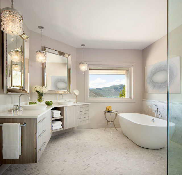 beautiful luxury bathroom faucets layout-Excellent Luxury Bathroom Faucets Model
